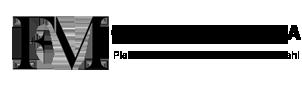 Op. Dr. Fahri Mola Logo